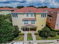 View 429 Shaddock St Tarpon Springs FL