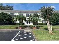 View 13759 Orange Sunset Dr # 103 Tampa FL