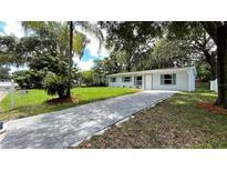 View 7005 Yule Ln Tampa FL