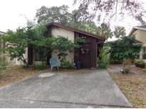 View 4817 Glenaire Ct Tampa FL