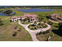 View 12302 Stonelake Ranch Blvd Thonotosassa FL