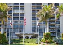 View 3301 Bayshore Blvd # 310 Tampa FL