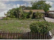 View 4017 W Fig St Tampa FL