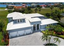 View 6466 Rubia Cir Apollo Beach FL