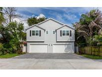 View 110 S Westland Ave # 1 Tampa FL