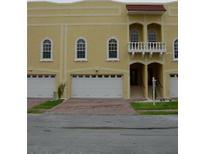 View 509 Villa Treviso Ct # 509 Apollo Beach FL