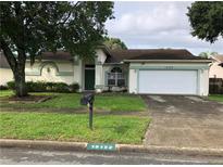 View 15122 Heathridge Dr Tampa FL