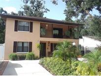 View 807 W Minnehaha St # 1/2 Tampa FL