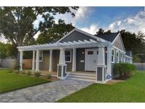 View 3601 2Nd Ave N St Petersburg FL