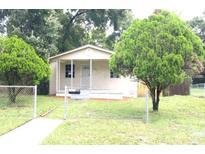 View 406 E Hugh St Tampa FL