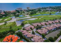 View 2307 Harbour Oaks Dr Longboat Key FL