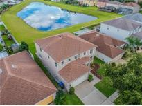 View 13506 Red Ear Ct Riverview FL