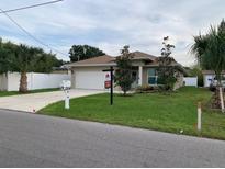 View 3304 W Saint Joseph St Tampa FL