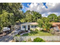View 6909 Dimarco Rd Tampa FL