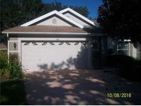 View 908 Mcdaniel St # 0 Sun City Center FL