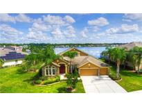 View 16311 Ivy Lake Dr Odessa FL