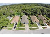 View 28923 Bay Tree Pl Wesley Chapel FL