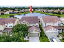 View 8904 Grand Bayou Ct Tampa FL