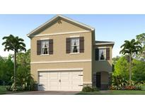 View 908 Ashentree Dr Plant City FL