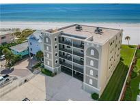 View 17854 Lee Ave # 502 Redington Shores FL