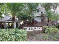 View 1000 W Horatio St # 213 Tampa FL