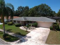 View 3259 Parkway Pl Palm Harbor FL