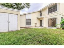 View 10465 Rosemount Dr Tampa FL