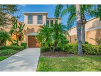 View 7218 Sterling Point Ct Gibsonton FL