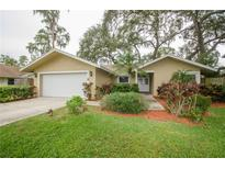 View 2801 Wendover Ter Palm Harbor FL