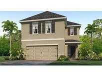 View 3510 Diamond Leaf Ct Valrico FL