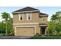 View 3513 Diamond Leaf Ct Valrico FL