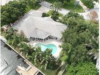 View 1940 72Nd Ave Ne St Petersburg FL