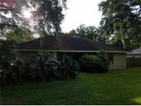 View 18502 Walker Rd Lutz FL