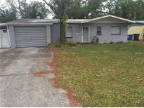 View 4519 Devonshire Rd Tampa FL