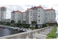 View 700 S Harbour Island Blvd # 141 Tampa FL