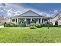 View 1209 Lavender Jewel Ct Plant City FL