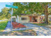 View 6802 S Hesperides St Tampa FL