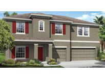 View 3721 70Th Ave E Ellenton FL