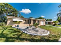 View 6245 7Th Ave New Port Richey FL