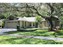 View 15109 Golden Eagle Way Tampa FL
