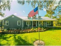View 10442 Timmons Rd Thonotosassa FL