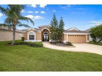 View 8609 30Th St E Parrish FL
