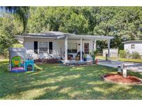 View 12508 Holyoke Ave Tampa FL