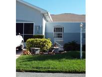 View 732 Tremont Greens Ln # 113 Sun City Center FL