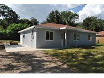 View 5210 Cherry Ave Seffner FL
