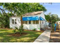 View 3511 3Rd Ave N St Petersburg FL