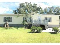 View 12719 Worchester Ave Tampa FL