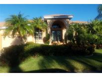 View 917 Allegro Ln Apollo Beach FL