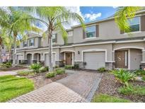 View 26733 Juniper Bay Dr Wesley Chapel FL