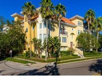 View 1001 S Rome Ave # 4 Tampa FL